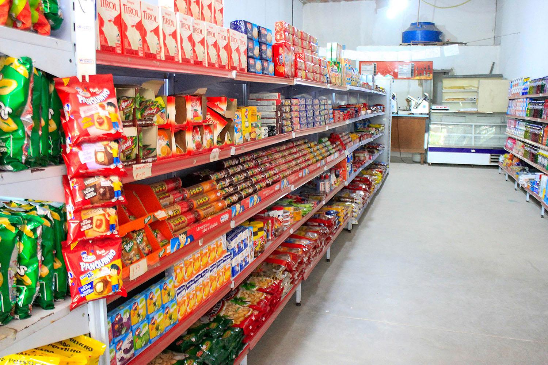 Programa Sebrae Minimercados oferece cursos para empreendedores - Agência Itapevi