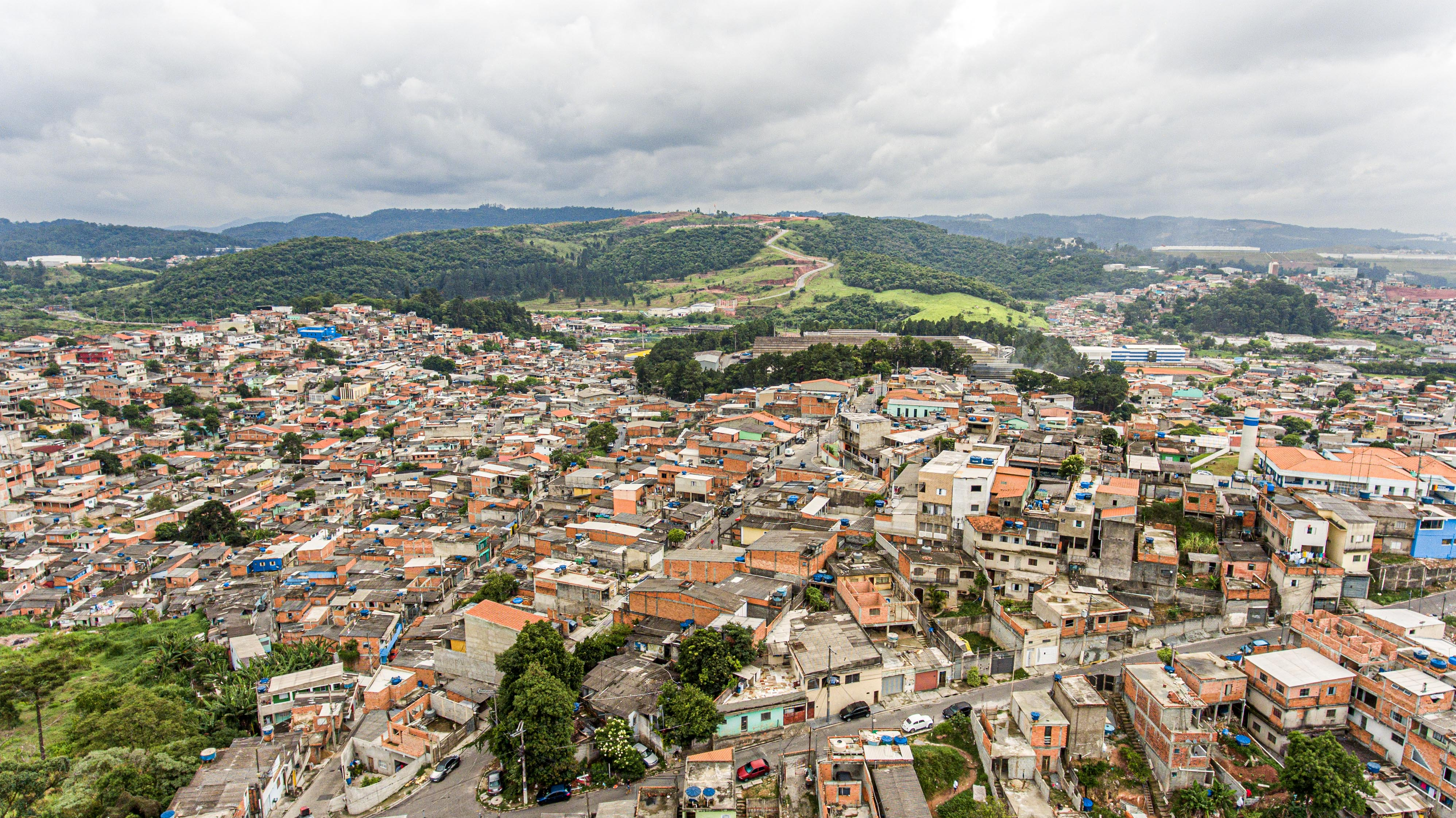 Fonte: noticias.itapevi.sp.gov.br